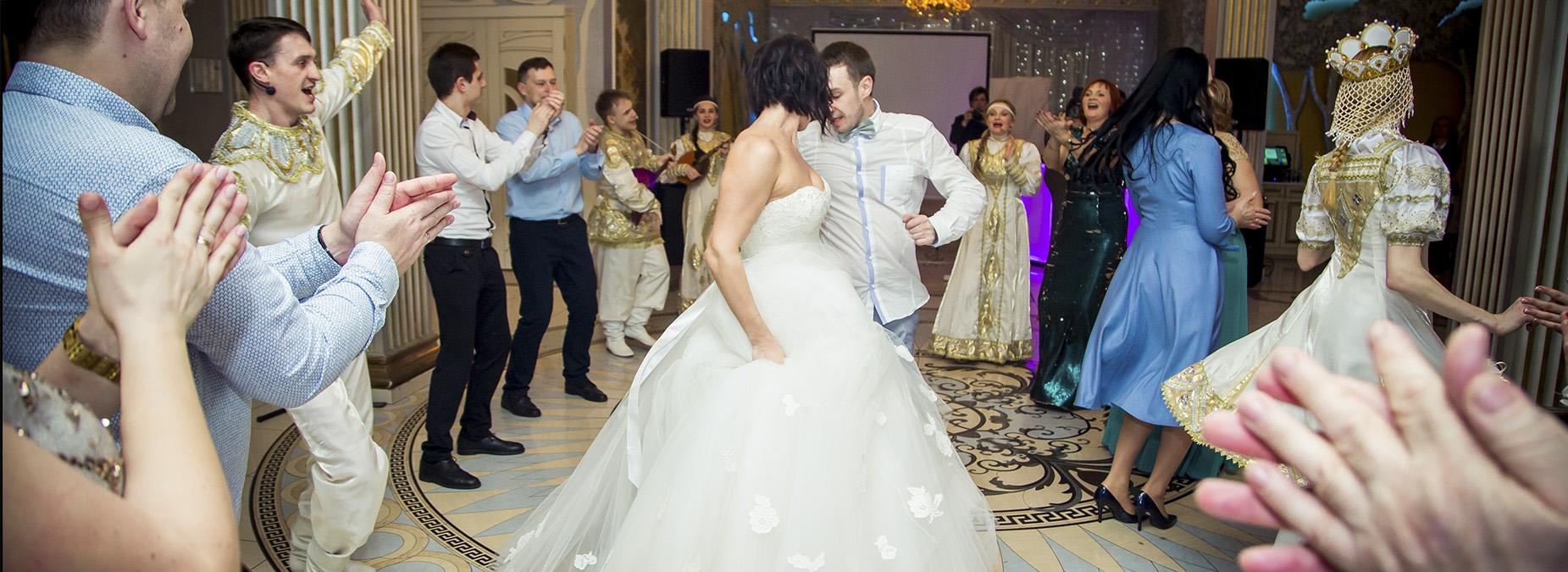 Вышивки рушники на свадьбу схемы и фото